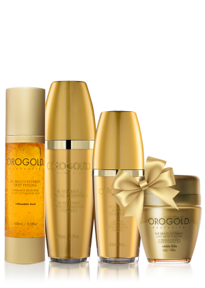 Deluxe-Anti-aging-Gift-Set